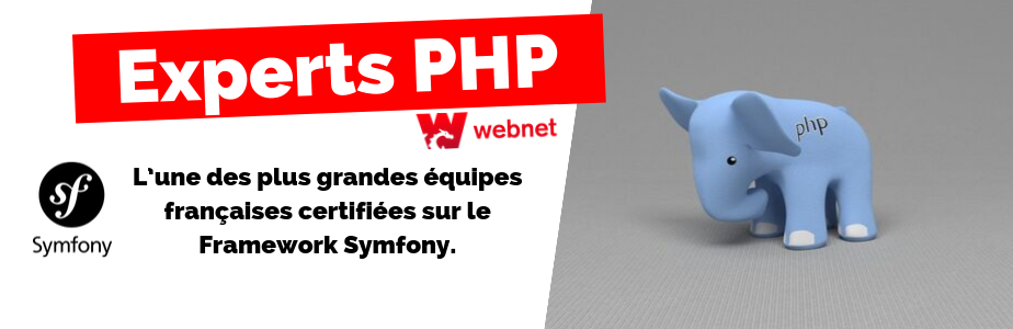 Experts PHP